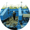 Mud Pumps/Systems
