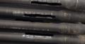 4 1/2 inch S-135 Drill Pipe