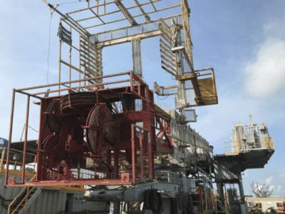 Drilling Rigs & Oilfield Equipment | Home ⋆ PetroRigs com