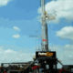 Victory 850hp Mobile Drilling Rigs, (2) Rigs