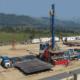 TT Sense 850hp Rack & Pinion Rigs, (6) rigs