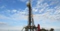 BDW 800MI 1000hp Drilling Rig