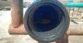 NOV Drilling Jars