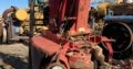 ST80c NOV Iron Roughneck