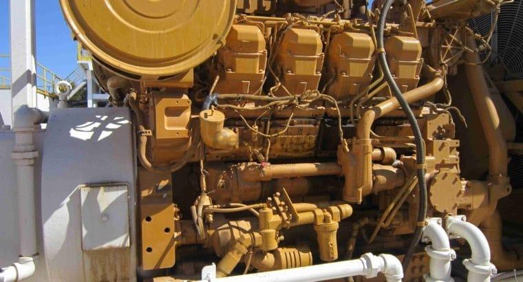 Mudder MD9 Mud Pump Packages