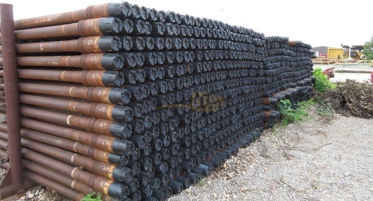 Grant Prideco 3 1/2 S135 Drill Pipe