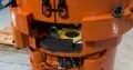 Blohm & Voss PS-500 Power Slips