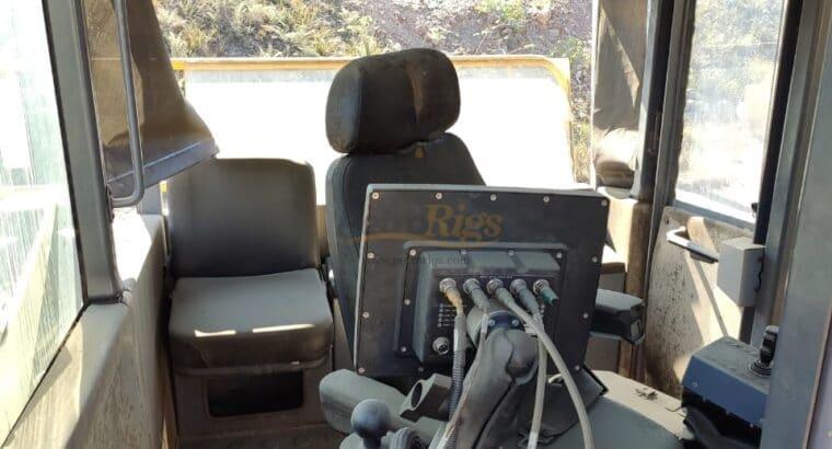 Atlas Copco Pit Viper 235