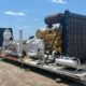 F1000 Powered Mud Pumps