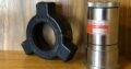 Pump Pressure Sensor