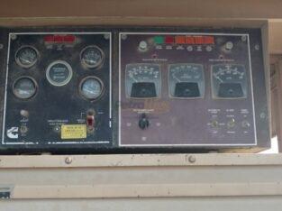 Cummins 600KW Generator
