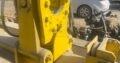 NOV PS2 500 Top Drive